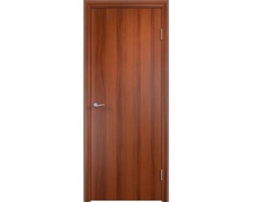 Двери МДФ ДПГ