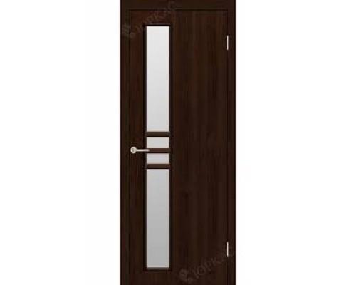 Двери МДФ Инфинити 3