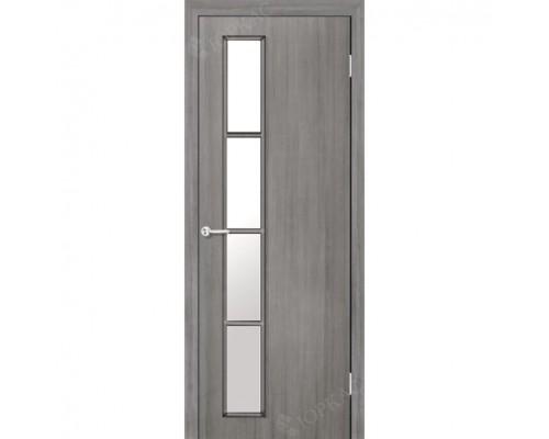 Двери МДФ Инфинити 14