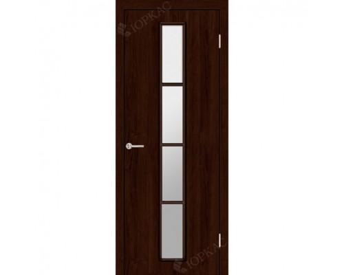 Двери МДФ Инфинити 12
