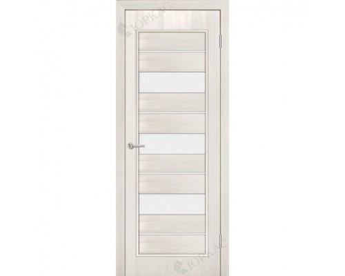 Двери МДФ Техно 110