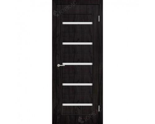 Двери МДФ Техно 100