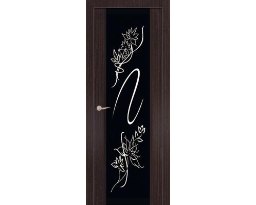 Двери ПВХ Модерн