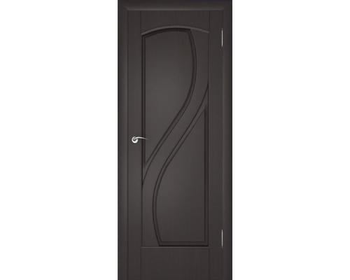 Двери ПВХ Камелия