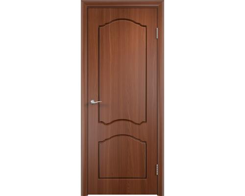 Двери ПВХ Лидия