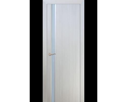 Двери ПВХ Дакар