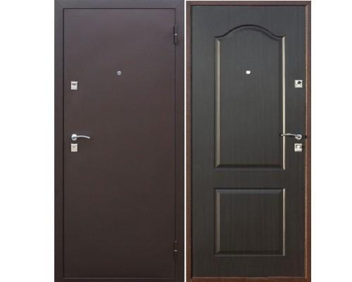 Входная дверь Йошкар Стройгост 7-2