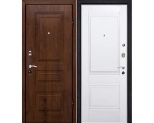 Входная дверь МеталЮр М9