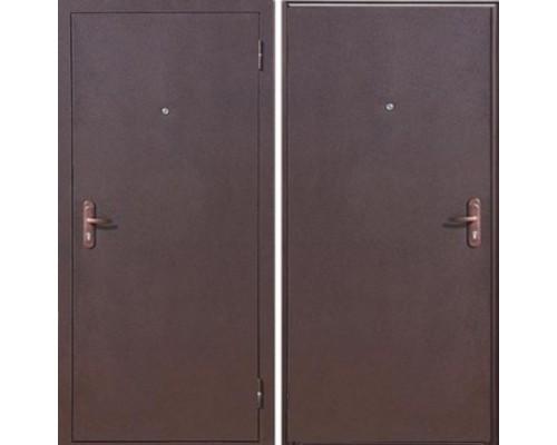 Входная дверь Йошкар Стройгост 5-1