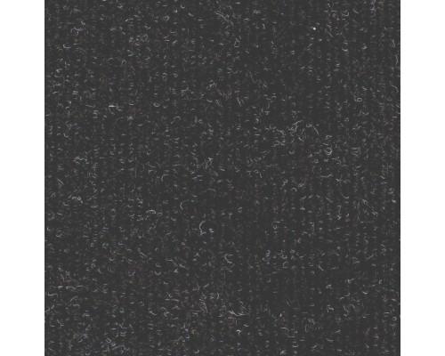 Ковровое покрытие Sintelon Светло-коричневый