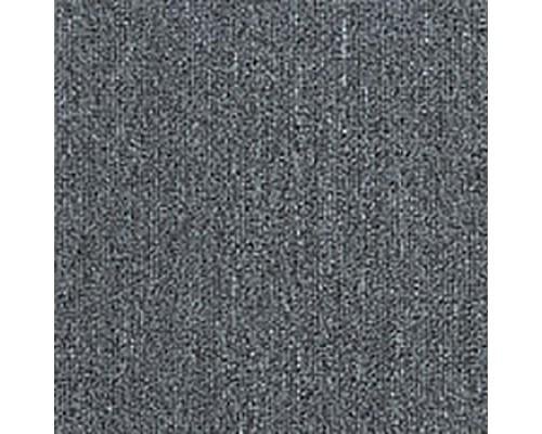 Ковровое покрытие Sintelon Серый