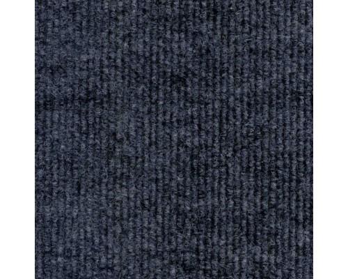 Ковровое покрытие Sintelon Global Светло-серый