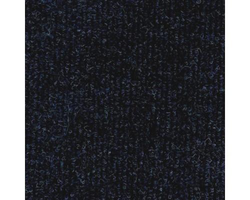 Ковровое покрытие Sintelon Синий
