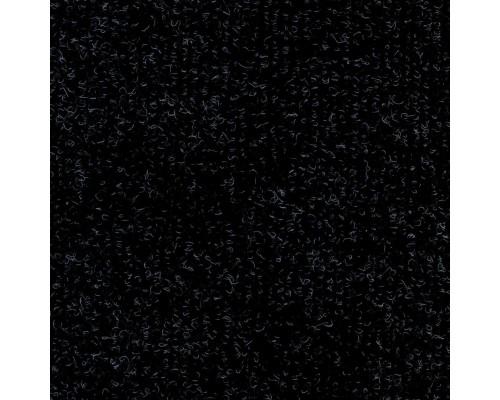 Ковровое покрытие Sintelon Темно-серый