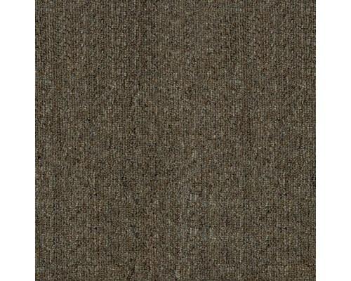 Ковровое покрытие Sintelon Коричневый