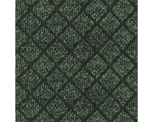 Ковровое покрытие Sintelon Lider Зеленый