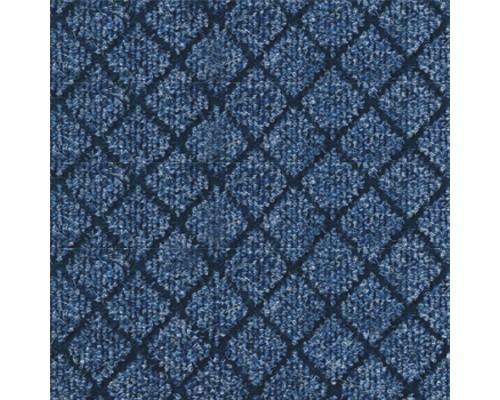 Ковровое покрытие Sintelon Lider Синий