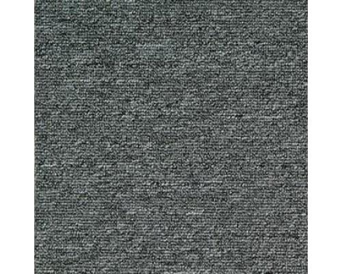 Ковровое покрытие Sintelon Светло-серый