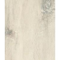 Ламинат Egger коллекция Basic Дуб Рустикальный Белый