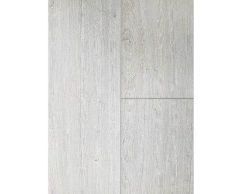 Дуб Вейвлесс Белый коллекция Grünhof 4V