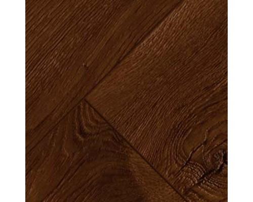 Ламинат Villeroy & Boch Contemporary Modern Oak 4v