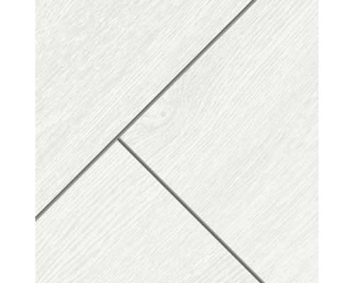 Ламинат Villeroy & Boch Cosmopolitan Polar Oak 4V