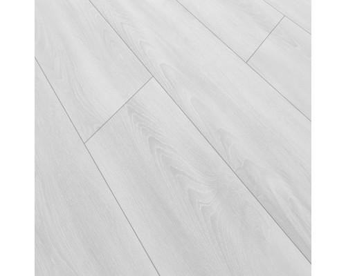 Ламинат Мичиган Снежный коллекция Black Label 4V