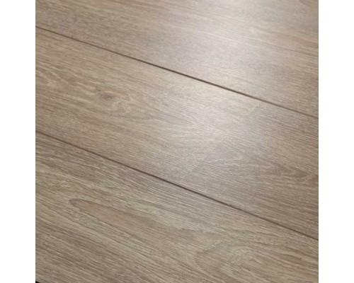 Linen Wood коллекция Tornado