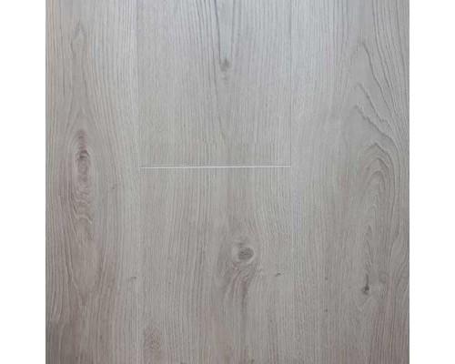Ламинат Вяз Малага коллекция Art Floor 4V