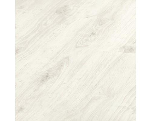 Дуб Прованс коллекция Parfe floor 4V
