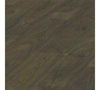 Дуб Капри коллекция Parfe floor 4V