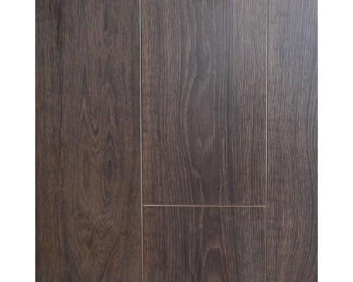 Дуб Темный коллекция Parfe floor 4V