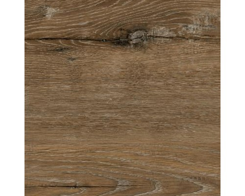 Дуб Миллениум коллекция Eco-Tec