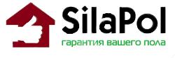 SilaPol